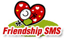 Friendship Sms in Urdu, Dosti Sms in Urdu, Yaari Sms in urdu, Urdu Friendship Sms